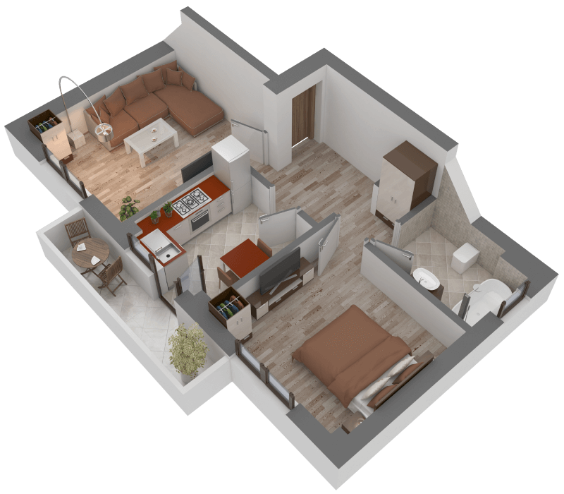 apartamente_noi_iasi_miroslava_dezvoltator_roca_residence__tip_2b-thumb-side