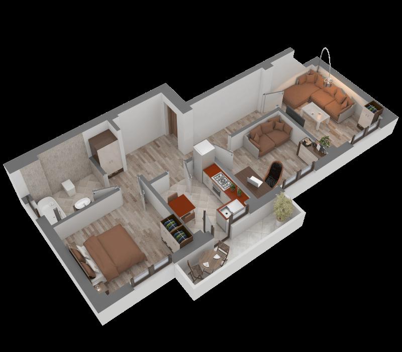 apartamente_noi_iasi_miroslava_dezvoltator_roca_residence__tip_3a-thumb-side