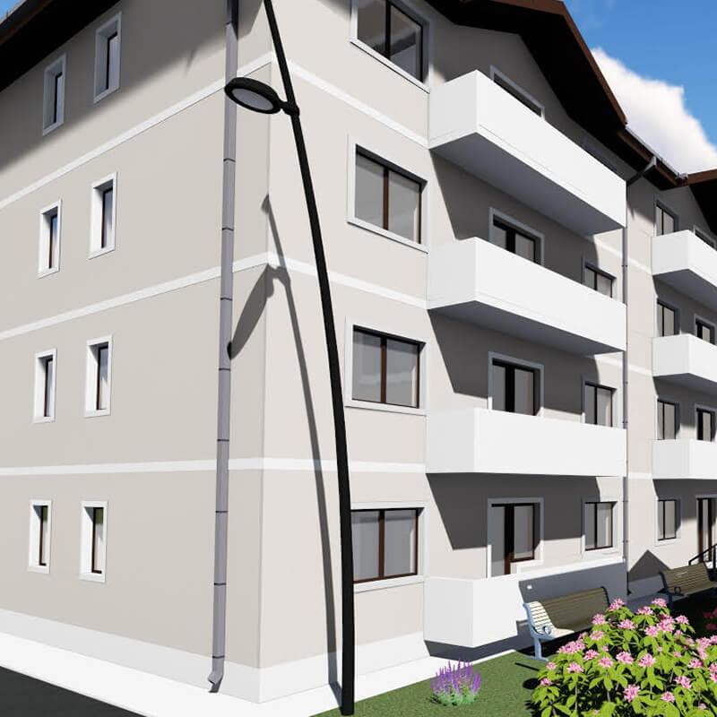 apartamente_noi_iasi_miroslava_dotari_si_finisaje_premium_dezvoltator_03