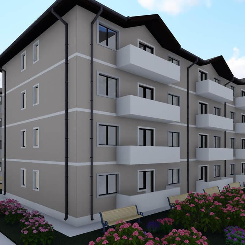 apartamente_noi_iasi_miroslava_dotari_si_finisaje_premium_dezvoltator_05