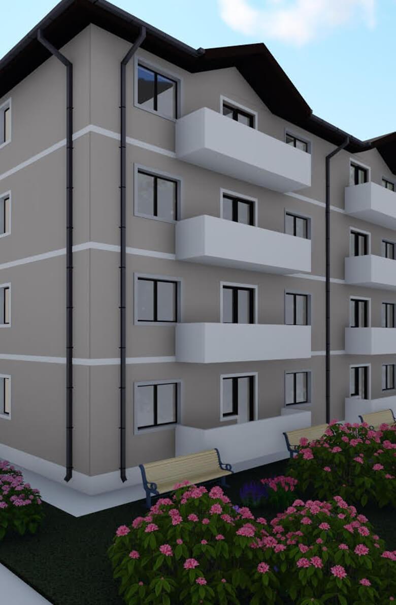 apartamente_noi_iasi_miroslava_dotari_si_finisaje_premium_dezvoltator_10